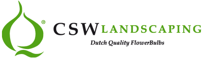 CSW-Logo-Landscaping0hbBiA3LTL6mL